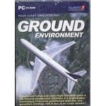 Flight Simulator 2004 : Ground Environment - PC