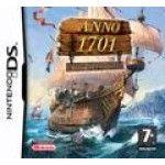Anno 1701 - Nintendo DS