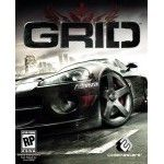 Race Driver : GRID - Playstation 3