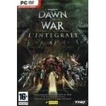 Warhammer 40.000 : Dawn of War - Intégrale - PC