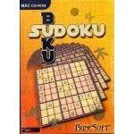 Buku Sudoku - Mac