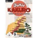 Buku Kakuro - Mac