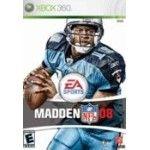 Madden NFL 08 - PC