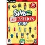 Les Sims 2 : H&M Fashion Stuff - PC