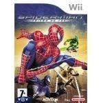 Spider-Man : Allié ou Ennemi - PSP