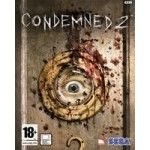 Condemned 2 : Bloodshot - Playstation 3