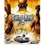 Saints Row 2 - Playstation 3