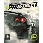 Need for Speed : ProStreet - Nintendo DS