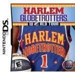 Harlem globe Trotters - Nintendo DS
