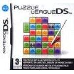 Puzzle League DS - Nintendo DS