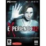 Experience 112 - PC