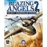 Blazing Angels II : Secret Missions of WWII - Playstation 3