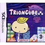 Trioncube - Nintendo DS