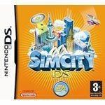 SimCity DS - Nintendo DS