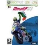 Moto GP 07 - Xbox 360