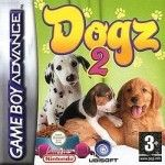 Dogz 2 - Playstation 2