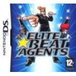 Elite Beat Agents - Nintendo DS