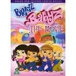 Bratz The Movie - Nintendo DS