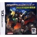 Mech Assault : Phantom War - Nintendo DS