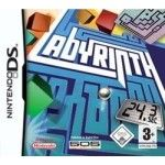 Labyrinth - Nintendo DS