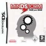Mindstorm - Nintendo DS