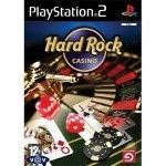 Hard Rock Casino - Playstation 2