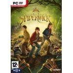 Les Chroniques de Spiderwick - Xbox 360