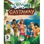 Les Sims 2 : Naufragés - Playstation 2
