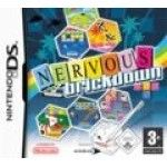 Nervous Brickdown - Nintendo DS