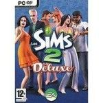 Les Sims 2 Edition Deluxe - PC
