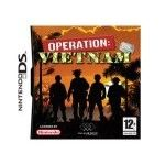 Operation : Vietnam - PC