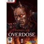 Painkiller : Overdose - PC