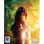Le Monde de Narnia : Prince Caspian - Playstation 3