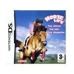 Horse Life - Nintendo DS
