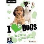 I love Dogs : Je dresse mon chien - PC