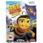 Bee Movie : Drôle d'abeille - Nintendo DS
