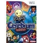 Cerebrum - Wii