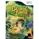 George de la Jungle - Playstation 2