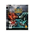 The Eye Of Judgment - Playstation 3