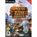 Anno 1701 : La Malédiction du Dragon - PC