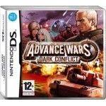 Advance Wars : Dark Conflict - Nintendo DS