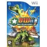 Battalion Wars 2 - Wii