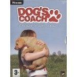 Dog's Coach - PC