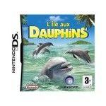 L'ile aux Dauphins - Nintendo DS
