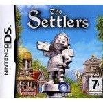 The Settlers DS - Nintendo DS