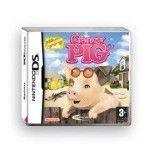 Crazy Pig - Nintendo DS