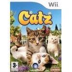 Catz 2 - Nintendo DS