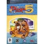 Dogz 5 - PC