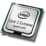 INTEL Core 2 Quad Q9650 3Ghz (Box)