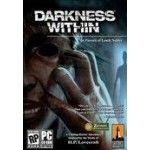Darkness Within : La Poursuite de Loath Nolder - PC